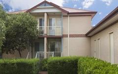 10/10-11 Ferguson Road, Springwood NSW