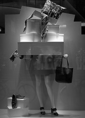 Prada Store / Chicago / August, 2015 (STREET MASTER) Tags: blackandwhite blackwhite downtown candid streetphotography theloop chicagoillinois streetphotographer streetcandid candidstreet candidstreetphotography streetmaster wwwchrisricheycom christopherricheyphotography christopherrichey chrisricheyphotography vivianmaierstyle chrisrichey photographybychristopherrichey dallasstreetphotographer photoshotbychristopherrichey photoshotbychrisrichey
