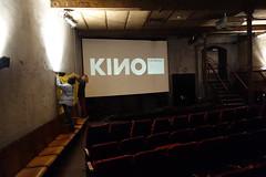 Kinoabend Kairo 678   7. März 2013