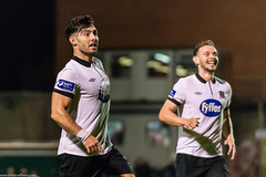 Bohemians v Dundalk - SSE Airtricity League Premier Division (ExtratimePhotos) Tags: dublin sports sport rugby richie irl towell leinster republicofireland ucdbowl worldrugbywomenssevens