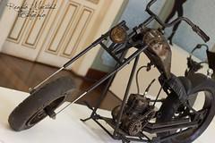 Metal Cross (renatomartins.fotografo) Tags: metal de moto motocross motocicleta motoca