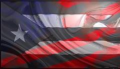 USA&Cuba (Martina Carpe Diem) Tags: usa art america artistic flag cuba nuclear flags artsy obama 4thjuly nuclearnonproliferationtreaty