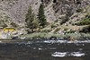 """254 Middle Fork of the Salmon River 7.15 • <a style=""""font-size:0.8em;"""" href=""""http://www.flickr.com/photos/36838853@N03/20391102359/"""" target=""""_blank"""">View on Flickr</a>"""