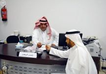 القصيم تسجل 12713ناخباً و 2037 ناخبة في الانتخابات البلدية (oqlanews) Tags: صور اخبار القصيم الصقور عقلة