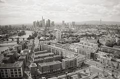 Frankfurt Skyline DSCF0071