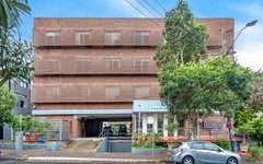 206/1-9 Meagher Streer, Chippendale NSW