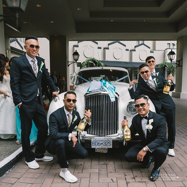 ACLana&CuongWeddingDayHL-HD-0058