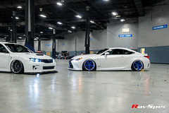 "Wekfest 15 Ravspec • <a style=""font-size:0.8em;"" href=""http://www.flickr.com/photos/64399356@N08/20718878985/"" target=""_blank"">View on Flickr</a>"