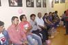 Damodar Raao Rao Birthday Celebration 2015 Music Director Birthday Party Damodar Rao  18