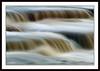 2015/09/12 高屏攔河堰_07 (chenweizong(捷運工人)) Tags: nikon taiwan nikkor d800 70200mm 2470mm 1635mm 水流 nd64 高屏溪 攔砂壩 色溫 減光鏡 舊鐵橋 風景攝影 風景寫真 豆腐岩 攔河堰 大樹鄉