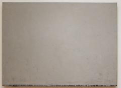 Brice Marden, Return I, 1964-65, MOMA (Sharon Mollerus) Tags: newyork unitedstates moma museumofmodernart fc