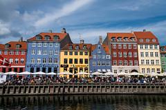 DSC_0492 (jvansen) Tags: copenhagen denmark nyhavn dk københavn capitalregionofdenmark