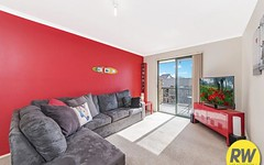 22/17 Oxley Street, Griffith ACT