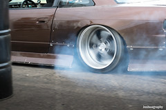 VIP_Shakane (Joshuagraphy) Tags: rx7 villains speedway drift 240sx bonanza walla lingling