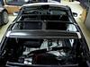 07 Opel Calibra Montage ws 04
