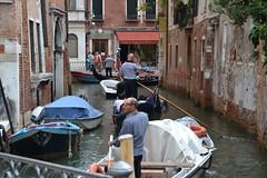 DSC_0324 (antiogar) Tags: venice venezia venedig venis