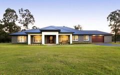 125 Boulton Drive, Paterson NSW