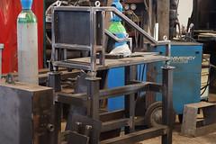 SAM_2630 (calorifuge) Tags: mcanique soudure vaillant soudeur mecanosoudure constructionmetallique