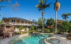 23A Townsend Street, Condell Park NSW