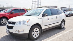 Haldimand County Fire & EMS Car 1 (Canadian Emergency Buff) Tags: county ontario canada chevrolet fire chief medical chevy emergency ems firedept firedepartment services equinox c1 car1 haldimand haldimandcountyfire haldimandcountyfireems