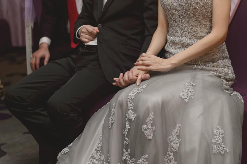 21266690668_1e8965aa89_o- 婚攝小寶,婚攝,婚禮攝影, 婚禮紀錄,寶寶寫真, 孕婦寫真,海外婚紗婚禮攝影, 自助婚紗, 婚紗攝影, 婚攝推薦, 婚紗攝影推薦, 孕婦寫真, 孕婦寫真推薦, 台北孕婦寫真, 宜蘭孕婦寫真, 台中孕婦寫真, 高雄孕婦寫真,台北自助婚紗, 宜蘭自助婚紗, 台中自助婚紗, 高雄自助, 海外自助婚紗, 台北婚攝, 孕婦寫真, 孕婦照, 台中婚禮紀錄, 婚攝小寶,婚攝,婚禮攝影, 婚禮紀錄,寶寶寫真, 孕婦寫真,海外婚紗婚禮攝影, 自助婚紗, 婚紗攝影, 婚攝推薦, 婚紗攝影推薦, 孕婦寫真, 孕婦寫真推薦, 台北孕婦寫真, 宜蘭孕婦寫真, 台中孕婦寫真, 高雄孕婦寫真,台北自助婚紗, 宜蘭自助婚紗, 台中自助婚紗, 高雄自助, 海外自助婚紗, 台北婚攝, 孕婦寫真, 孕婦照, 台中婚禮紀錄, 婚攝小寶,婚攝,婚禮攝影, 婚禮紀錄,寶寶寫真, 孕婦寫真,海外婚紗婚禮攝影, 自助婚紗, 婚紗攝影, 婚攝推薦, 婚紗攝影推薦, 孕婦寫真, 孕婦寫真推薦, 台北孕婦寫真, 宜蘭孕婦寫真, 台中孕婦寫真, 高雄孕婦寫真,台北自助婚紗, 宜蘭自助婚紗, 台中自助婚紗, 高雄自助, 海外自助婚紗, 台北婚攝, 孕婦寫真, 孕婦照, 台中婚禮紀錄,, 海外婚禮攝影, 海島婚禮, 峇里島婚攝, 寒舍艾美婚攝, 東方文華婚攝, 君悅酒店婚攝,  萬豪酒店婚攝, 君品酒店婚攝, 翡麗詩莊園婚攝, 翰品婚攝, 顏氏牧場婚攝, 晶華酒店婚攝, 林酒店婚攝, 君品婚攝, 君悅婚攝, 翡麗詩婚禮攝影, 翡麗詩婚禮攝影, 文華東方婚攝