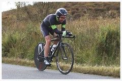 Tour de Trossachs Mountain Time Trial, 2015. (Paris-Roubaix) Tags: park mountain bicycle race climb team tour jamie time pass scottish racing national loch paisley lomond trials trial kennedy trossachs velo dukes aberfoyle