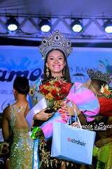 IMG_3433 (iamdencio) Tags: beauty philippines queen laguna pageant swimsuit beautyqueen swimwear losbaos beaut beautypageant mariamakiling quadricentennialcelebration indencioseyes apatnasiglo misslosbaos2015 misslosbaos
