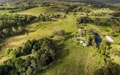 1126 Dooralong Rd, Dooralong NSW