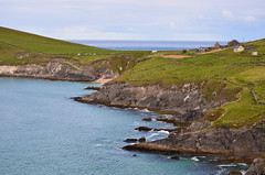 Irish Travels (nick88msn) Tags: ocean irish beach dingle spiaggia irlanda oceano ringofkerry