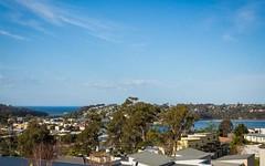 45 Monaro St, Merimbula NSW