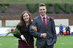 Homecoming 2015 (826) (saintvincentcollege) Tags: saintvincentcollege svc campus event studentlife student homecoming benedictine kenbrooks fall family