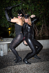 201510315DIII Lincoln Rd Halloween 70 (James Scott S) Tags: road urban beach halloween up canon us costume dress unitedstates florida miami candid south flash makeup lincoln characters fl miamibeach ef rd 2470 600ex lrcc 5diii