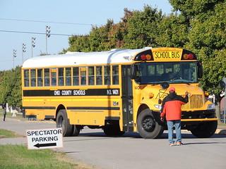 Ohio County Schools