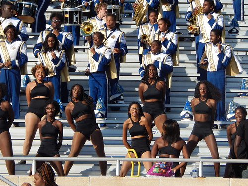 """phoebus vs. hampton 2015 • <a style=""""font-size:0.8em;"""" href=""""http://www.flickr.com/photos/134567481@N04/22091210678/"""" target=""""_blank"""">View on Flickr</a>"""