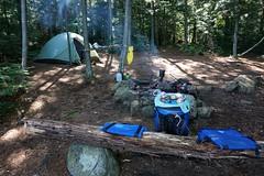 Kemping |Camping