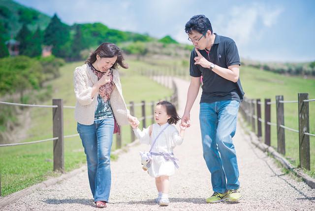 親子寫真,親子攝影,香港親子攝影,台灣親子攝影,兒童攝影,兒童親子寫真,全家福攝影,陽明山親子,陽明山,陽明山攝影,家庭記錄,19號咖啡館,婚攝紅帽子,familyportraits,紅帽子工作室,Redcap-Studio-7