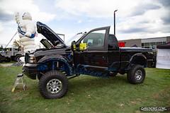 OK4WD-35