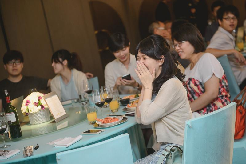 寒舍艾美,寒舍艾美婚宴,寒舍艾美婚攝,婚禮攝影,婚攝,Niniko, Just Hsu Wedding,Lifeboat,MSC_0073