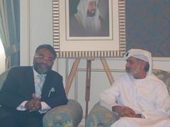2006 - Jadam Mangrio in Sheikh Nahyan Palce Abu Dhabi (2) (suhailalzarooni) Tags: palce abu dhabi sheikh nahyan jadam mangrio