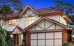13/23 Casuarina Drive, Cherrybrook NSW