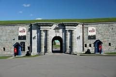 Cytadela | Citadel