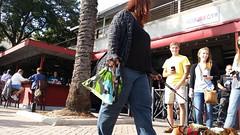 Zombie Walk (Michel Curi) Tags: bridge costumes people pets dogs halloween animals portraits women mainstreet riverside gente florida walk stjohns retratos jacksonville fl zombies jax mujeres jea artwalk duval sanmarco alsop jaguars stjohnsriver jacksonvillelanding csx 5points rivercity zombiewalk jacksonvillejaguars mainstreetbridge firstcoast onespark visitflorida duvalcounty dtjax hemmingpark morejax lovefl iwantjacksonville johnalsopjrbridge jacksonvillenow
