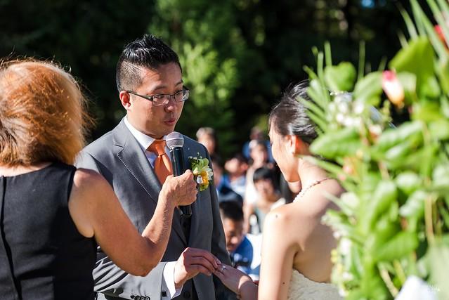 ACWinnie&Anthony-wedding-HL-HD-0237