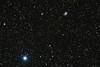 M1 - Supernova Remnant in Taurus (carlschmidt3) Tags: m1 astrophotography taurus supernovaremnant tamronsp70300mmf456divcusd nikond5300
