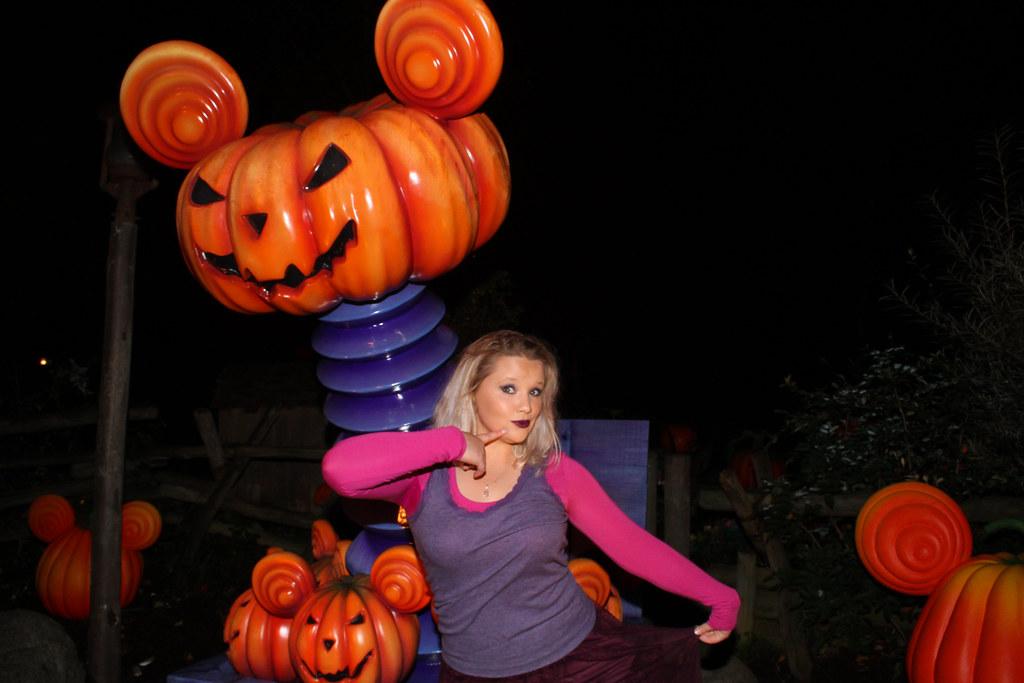 Halloween In Frankrijk.The World S Best Photos Of Familie And Halloween Flickr