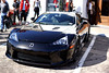 Lexus LFA (ks.childstar) Tags: street camera new car festival race track texas child photos sony houston style huracan ferrari porsche gt carbon modena fiber lamborghini rare sv lfa carrera lexus f430 a77 childstar 2015 ferrarifestival laferrari aventador