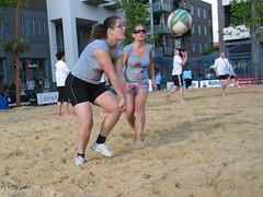 Beach 2011 do 038