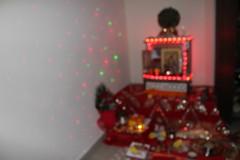 Dipawali (35) (niketalamichhane) Tags: diwali masala tihar fini panchak mithai dipawali bhaitika gujiya patre laxmipuja nimki selroti anarasa balusahi falful chiniroti