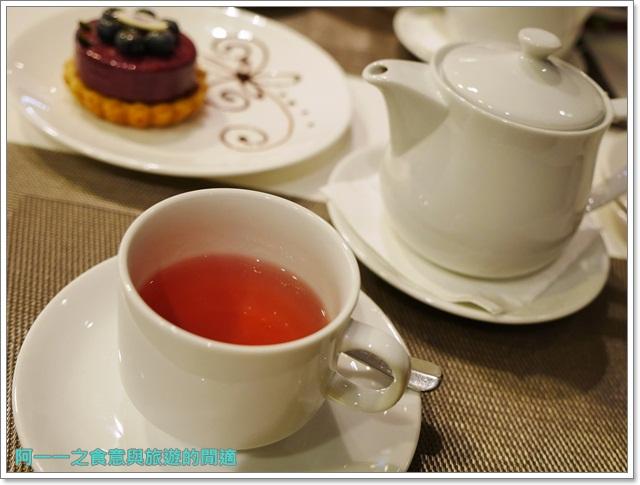 麗緻巴賽麗.下午茶.舒芙蕾.台中新光三越美食.蛋糕image014