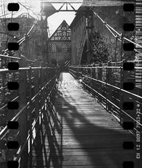 Kodak-V2-500T_Rodinal_FujiFilm-ga645zi_20151119_0002-3 (Zaoliang Luo) Tags: kodak rodinal150 nürnberg xprocessing vision2 fujifilmga645 500t